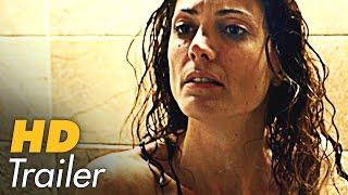 Nonton Death Do Us Part   Hd Trailer  German   Deutsch  Film Subtitle Indonesia Streaming Movie Download