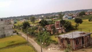Bharatpur Nepal  city photos : Bharatpur 11 Kailash Tol Baseni Chitwan Nepal