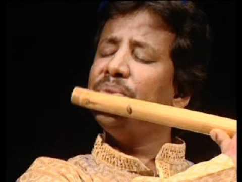Raag Sohani Bapu Padmanabha