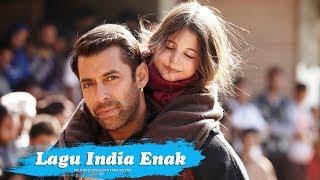 Video 10 Lagu India Enak Didengar - Lagu India Sedih Terbaik 2018 MP3, 3GP, MP4, WEBM, AVI, FLV Maret 2019