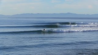 "Video ""Dreamin of the Queen"" A California Surfing Short Film MP3, 3GP, MP4, WEBM, AVI, FLV Desember 2018"