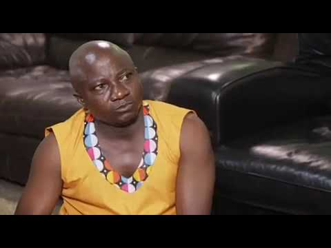 SOBALOJU  ( MOVIE TRAILER  2019 ) (YORUBA LATEST MOVIE 2019) | CHARLIAN MOVIE CLIP TRAILER