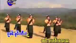 Video TAI DAM LAM PHAN ( TAI SHAN ) MP3, 3GP, MP4, WEBM, AVI, FLV Agustus 2018