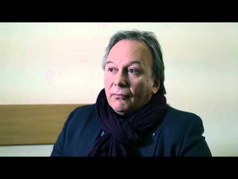"""Асен Аврамов пред """"Гласове ТВ"""": Страдаме, защото парите са единствената ни религия (видео)"""