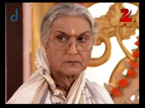 Rajlakshmi Kurukshetram - Episode 164 - Best Scene 17 September 2014 02 AM