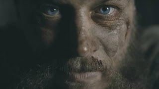 Vikings - Ragnar Lothbrok Best Moments Of All Seasons (The Ultimate Ragnar Tribute)
