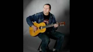 Video Smyčcový rockandroll