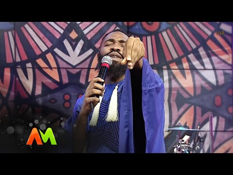 Arole is not well – Owambe Saturday | Africa Magic