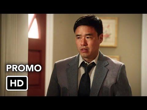 Fresh Off The Boat 1x03 Promo
