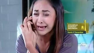 Video ftv film tv terbaru dongeng telur emas ajaib MP3, 3GP, MP4, WEBM, AVI, FLV Juli 2018