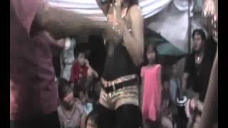 Video CHACHA ROMEO BERCERAI MUDA DUO AYAM JAGO PASAR SINDANG PART2.mp4 MP3, 3GP, MP4, WEBM, AVI, FLV Juli 2018