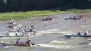 barcos-afundam-no-rio-paraguai-durante-festival-de-pesca-em-caceres