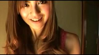 koko de kiss site5 FreeVersion YouTubeビデオ