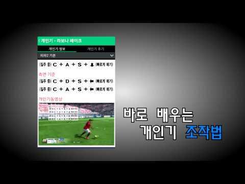 Video of 피온3용 피파넷