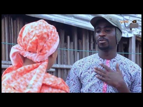 Ajasa Olowodan - Latest Yoruba Movie 2017 Starring Tunde Owokoniran | Lateef Adedimeji