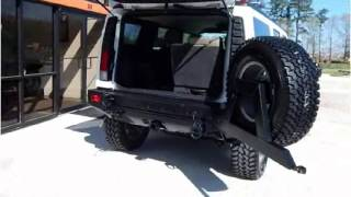 Richland (MS) United States  City pictures : 2007 HUMMER H2 Used Cars Richland MS