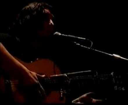 Luis Salinas - Zambas (Luna cautiva y Zamba de mi esperanza)