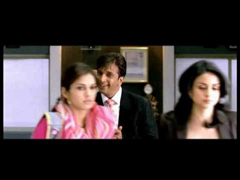 Theatrical Trailer - Hello Darling