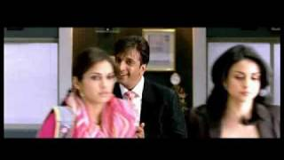 Hello Darling -Theatrical Trailer