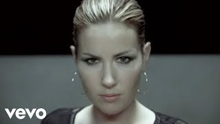 Dido videoklipp Life For Rent