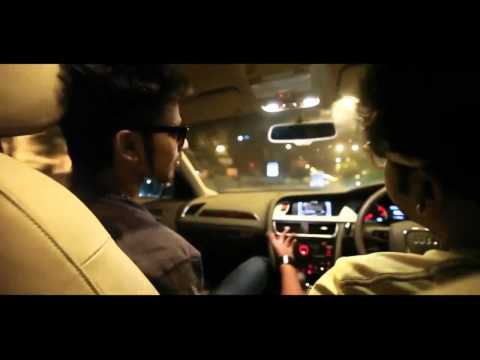Video A bazz & Romi Vee - Saath Naa Diya _ official video _ 2012.mp4 download in MP3, 3GP, MP4, WEBM, AVI, FLV January 2017
