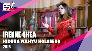 Download Lagu Irenne Ghea – Kidung Wahyu Kolosebo [OFFICIAL] Mp3