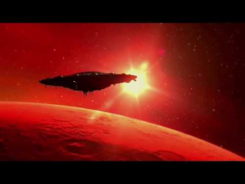 Alien Contact NASA Exposed 2 2017 [Temporarily Watchable] !!