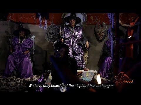 Ija Oloro Part 2 - Yoruba Latest 2019 Movie Now Showing On Yorubahood