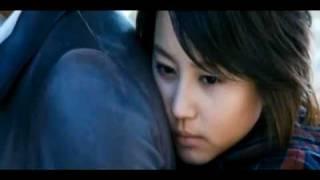 Nonton Memoirs Of A Teenage Amnesiac Film Subtitle Indonesia Streaming Movie Download