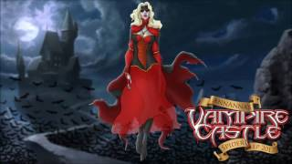 Video AnnAnna's - Vampire's Castle