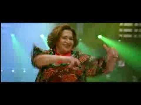 For your Eyes Only - Humko Deewana Kar Gaye (2006)