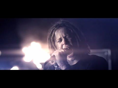 Attack Attack! - Smokahontas (Official Music Video)