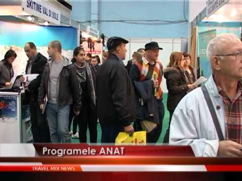 Programele ANAT