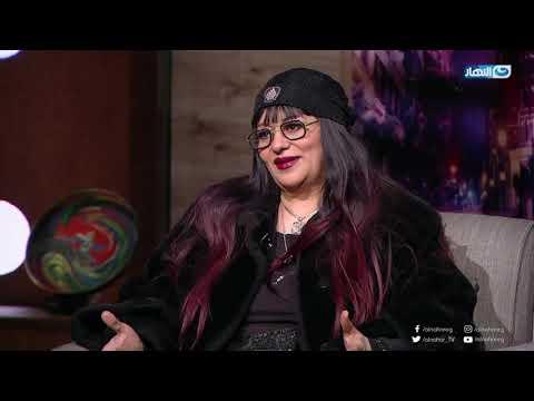 """شاهد الحلقة الكاملة لفريدة سيف النصر في برنامج """"واحد من الناس"""""""