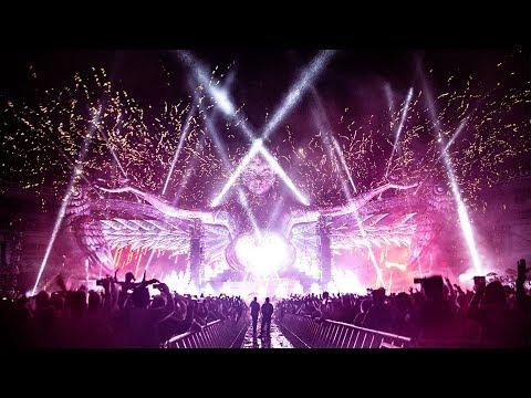 Summer Festival Mix 2018 🎉 Best of Festival Mashup Music & Remixes of Popular Songs 2018