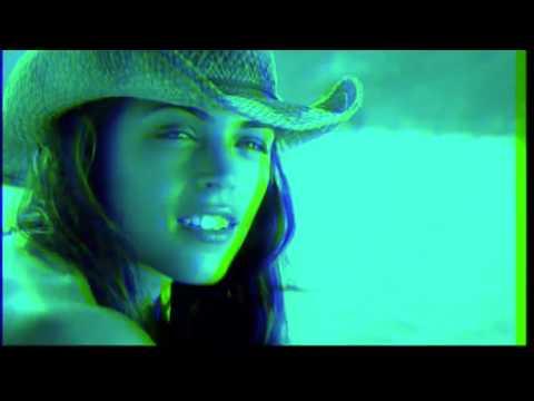 David Guetta - Baby When The Light (Remix Video)