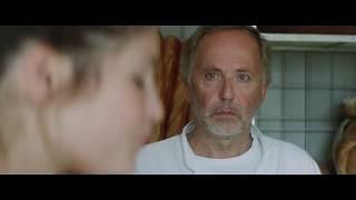 Nonton Gemma Bovery Trailer Italiano Hd Film Subtitle Indonesia Streaming Movie Download