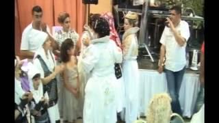 Gazmend Rama 2012 Te Shaban Hajrizaj 1