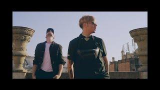 Video DUKI x Leby - No me Llores (Remix) MP3, 3GP, MP4, WEBM, AVI, FLV Agustus 2018