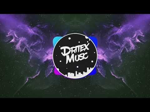 Lukas Graham - 7 Years (DYTONE Remix)