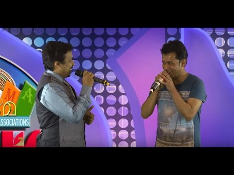 Video Adv. Dilip Ravi -  Adada mazhaida.. download in MP3, 3GP, MP4, WEBM, AVI, FLV January 2017