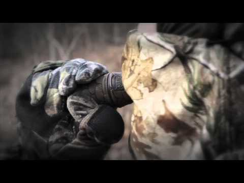 2013 Whitetail Freaks Thunder Cut'n Promo
