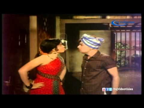 En Annan Full Movie Part 6