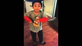XxX Hot Indian SeX My Little Boy Jordan Hot Dancing .3gp mp4 Tamil Video