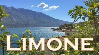 Video Lago di Garda: Malcesine, Limone, Bardolino, Peschiera and Lazise MP3, 3GP, MP4, WEBM, AVI, FLV Agustus 2019