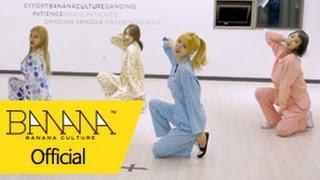 Video [EXID(이엑스아이디)] 낮보다는 밤(밤 버전 안무영상_Night.ver Dance Practice) download in MP3, 3GP, MP4, WEBM, AVI, FLV January 2017