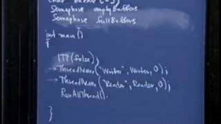 Lecture 16 | Programming Paradigms (Stanford)