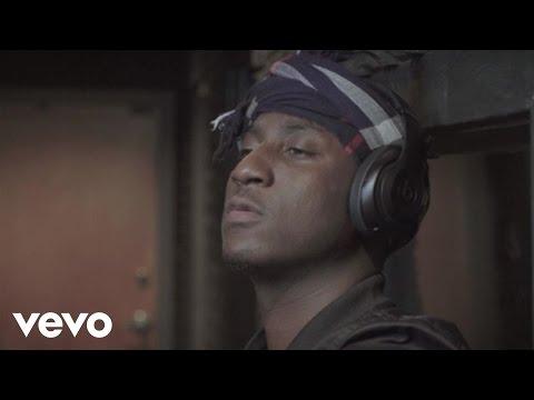 1Hunnid (Feat. Fetty Wap)