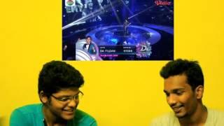 Video Indians Reacting To Fildan (Baubau) - Terima Kasihku (D'Academy 4 Konser Kemenangan) MP3, 3GP, MP4, WEBM, AVI, FLV Mei 2017