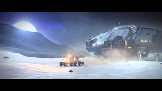 ������� � ���� Elite Dangerous: Horizons
